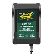 Battery Tender Jr 12 Volt - Walmart.com How About Some Pics Of 9906 Page 24 The 1947 Present Craigslist Baltimore Cars For Sale By Owner Best Car Janda Hattiesburg Missippi Used Prices On Used Cars Brooklyn Ny Blog Gulfport And Trucks 2017 Ask Jack Tryin To Love Two Truth About Louisiana Search All Cities And Towns For Chevrolet Dealer Biloxi Preston Hood Boston Image Of Truck Vrimageco Gulfport Miss 12x10 Run In Shed Plans Herringear In Jackson Ms Clinton Vicksburg Byram North Ms 1 Manuals User Guides Site