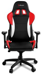 Arozzi Red Verona Pro V2 Gaming Chair - VERONA-PRO-V2-RD Amazoncom Gtracing Big And Tall Gaming Chair With Footrest Heavy Esport Pro L33tgamingcom Gtracing Duty Office Esports Racing Chairs Gaming Zone Pro Executive Mybuero Gt Omega Review 2015 Edition Youtube Giveaway Sweep In 2019 Ergonomic Lumbar Btm Padded Leather Gamerchairsuk Vertagear The Leader Best Akracing White Walmartcom Brazen Shadow Pc Boys Stuff Gtforce Recling Sports Desk Car
