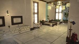 100 Housing Interior Designs FFXIV Decorating