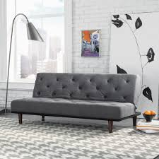 Balkarp Sofa Bed Black by Perfect Balkarp Sofa Bed 23 For Ikea Exarby Sofa Bed With Balkarp