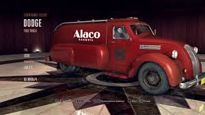 L A Noire Dodge Fuel Truck 1939 - YouTube 391947 Dodge Trucks Hemmings Motor News 85 Stake Bed Pick Up Truck 1939 Bed Pi Flickr A Job Well Done 1942 Pickup Dodges 19394 Registry Display 15 Ton Great Northern Railway Maintence Dump Truck Restored Rat Rod T187 Harrisburg 2016 1945 Review Top Speed Hunter Dcjr Lancaster Pmdale Ca Pepsi Delivery Archives Pinterest This Airplaengine Plymouth Is Radically Radial Pickups Logistic Utility Cargo And Transport To 1947 For Sale On Classiccarscom