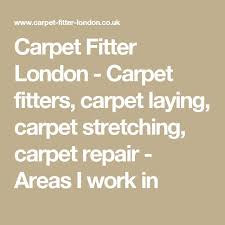 How Does A Carpet Stretcher Work by Best 25 Carpet Repair Ideas On Pinterest Carpet Colors