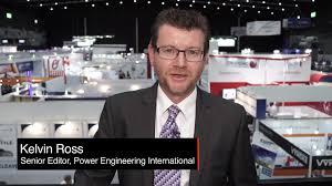 Dresser Rand Uae Jobs by Power Engineering International Electric Power Generation