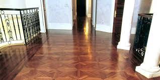 Wood Floor Bedroom Pictures Parquet Tile Other Hardwood Designs Flooring Tiles Herringbone Pattern Teak