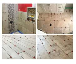 Leveling Spacers For Tile by Tile Spacer Leveling System Atr Tile Leveling Spacers
