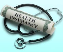 health insurance for people with diabetes