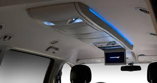 Lampe Dodge Visalia Ca by 2017 Dodge Grand Caravan Hanlees Chrysler Napa Valley