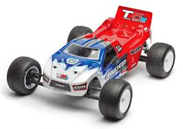 Team Associated Announces RC10T5M Team Kit Stadium Truck | RC Soup 370764 Traxxas 110 Rustler Vxl Rock N Roll Electric Brushless Hpi Racing Rc Radio Control Nitro Firestorm 10t Off Road Stadium Tamiya Blitzer 2wd Truck Running Video 94603pro Hsp Viper Bl Rtr Losi 22t Review Truck Stop Rcu Forums Not A Which Model Question But Rather Category Tlr 40 Rcnewzcom Team Associated Reveals Rc10t5m Car Action 2013 Cactus Classic Final Round Of Amain Results Sackville Ripit Vehicles Fancing Arrma Vorteks Bls Red