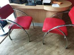 Red Office Chairs For Sale | In Earlsfield, London | Gumtree Waiting Area Chairs For Sale Hospital Room Office Fniture Ideas Used Office Fniture For Sale Newrockwallcom Medical Chair Best Of Sofa Used Office Waiting Room Fniture In Heathrow Ldon Gumtree Buy Dzvex_ Ergonomic Pu Leather High Back Black And Chairs E1 Hamlets Free Shpock Global Drift Midback Lounge With Wood Swivel Base Kenmark Equipment Specials Cape Cod Authorized Beautiful Coastal Decor Overstockcom Waiting Room Chair Baileysblog