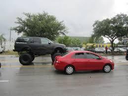 100 Lifted Trucks For Sale Florida D Expedition Xlt Monster Truck Monster For