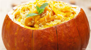 Pumpkin Risotto Recipe Vegan by Risotto All About Fine Dining And Risotto