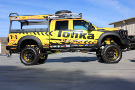 TONKA T-Rex Ford F-250: The Big Boy's Ultimate Sand Box Toy - Ford ... 2016 Ford F150 Tonka Truck By Tuscany This One Is A Bit Bigger Than The Awomeness Ford Tonka Pinterest Ty Kelly Chuck On Twitter Tonka Spotted In Toyota Could Build Competitor To Fords Ranger Raptor Drive 2014 Edition Pickup S98 Chicago 2017 Feature Harrison Ftrucks R New Supercrew Cab Wikipedia 2015 Review Arches Tional Park Moab Utah Photo Stock Edit Now Walkaround Youtube