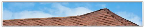 apex valley roofing inc fresno ca new roofs and repairs