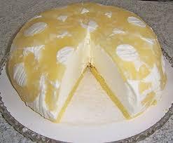 ananas torte carmen140668 chefkoch ananas torte
