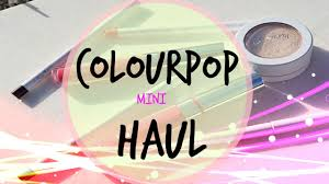 ColourPop Mini Haul | Gel Eyeliners + Matte Lipsticks + Promo Code 1 Colourpop Promo Code 20 Something W Affiliate Discount Offers Colourpop Makeup Transformation Tutorial Colourpop Gel Liner Live Swatches Dark Liners Pressed Eyeshadows Swatches Demo Review X Ililuvsarahii Collabationeffortless Review Glossier Promo Code Youtube 2019 Glossier Que Valent How To Apply A Discount Or Access Code Your Order Uh Huh Honey Eyeshadow Palette Collection Coupon Retailmenot 5 Star Coupons Gainesville Honey Collection Eye These 7 Youtube Beauty Discounts From The Internets Best