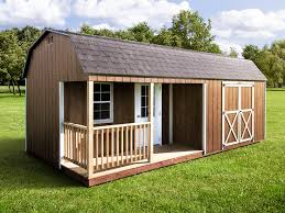 12x16 Gable Shed Materials List by The Haven Prefab Cabin Sheds Woodtex