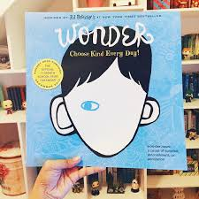 Wonder Calendar 2017 On Behance Kara Krahulik On Twitter Saw This Calendar At Barnes And Noble Jiffpom Calendar Now Facebook Bookfair Springfield Museums Briggs Middle School Home Of The Tigers Fairbanks Future Problem Solvers Book Fair Harry 2017 Desk Diary Literary Datebook 9781435162594 Gorilla Bookstore Bogo 50 Red Shirt Brand Pittsburg State Tips For Setting Up Author Readings Signings St Ursula Something Beautiful A5 Planner Random Fun Stuff Dilbert 52016 16month Pad Scott Adams Color Your Year Wall Workman Publishing