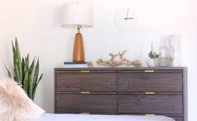 6 Drawer Dresser Tall by Debunking The Dresser Myth Finding The Best Dresser For You