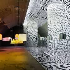 Interior Design Vs Interior Decorating Qpractice
