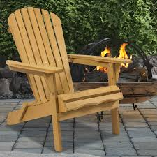 BestChoiceProducts: Best Choice Products Folding Wood Adirondack ... Patio Outdoor Folding Wood Adirondack Chair In Navy Blue Fir Ipe Fniture Crafted By Jsen Leisure Wooden Marvelous Chairs With Smith Buy 2 Pcs Acacia Garden Terrace Teak Ding Vivaterra Product Review Aldridge Amazoncom Inoutdoor Set Of Pplar Outdoor Ikea F0015 Medieval 14395 Sharpex Eco A Unique Foldable Natural Extremely Table And 4 Folding Chairs Pplar Brown Stained