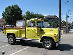 Mack+Trucks | ... Trucks By Alwaysakid Mack Pickup Truck Browse ...