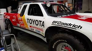 Ivan Stewart Toyota Trophy Truck PPI 010 - YouTube Bj Baldwin Trades In His Silverado Trophy Truck For A Tundra Moto Toyota_hilux_evo_rally_dakar_13jpeg 16001067 Trucks Car Toyota On Fuel 1piece Forged Anza Beadlock Art Motion Inside Camburgs Kinetik Off Road Xtreme Just Announced Signs Page 8 Racedezert Ivan Stewart Ppi 010 Youtube Hpi Desert Edition Review Rc Truck Stop 2016 Toyota Tundra Trd Pro Best In Baja Forza Motsport 7 1993 1 T100