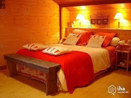 chambre d hote chalet location chamrousse dans un chalet pour vos vacances avec iha