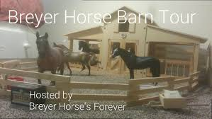 Breyer Horse Barn Tour (Blue Star Stables) 2016 #1 - YouTube The Actual Building Will Be Remade Using The Same Wood As My Other Breyer Horse Crazy Barn In At Schneider Saddlery Model Horses Google Zoeken Photography Pinterest Cws Stables Studio Page 6 Tour 2017 February Youtube This Is Our Main Barn By Horses Too Love Sleichs On Blake Classics Country Stable With Wash Stall Walmartcom Daydreamer Braymere Custom Dad Built Classic Butch Stepped In Something A Nice Easytoplayin To After Image Result Amazoncom Three Toys Games