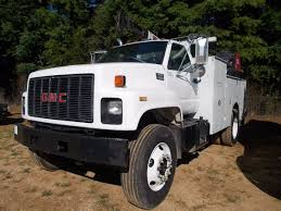1997 GMC C6500 S/A SERVICE TRUCK, - CAT 3116 ENGINE, 6 SPD TRANS ... Q3 Q4 2018 Imt Dominator Ii Demo Units Nichols Fleet 2001 1295 Boom Bucket Crane Truck For Sale Auction Or Lease Dominator Iowa Mold Tooling Co Inc Sold I Crane Body With 7500 Mounted To Ram Light Medium Heavy Duty Trucks Cranes Evansville In Elpers Mechanics Telescopic Public Works Magazine 24888 Commercial Equipment Take A Closeup Look At Inspection Adds Kahn As Distributor Trailerbody Builders 2016 Ford F 550 4x4 Walkaround Youtube Specd Bust Managing That Are Built Last 2017 F550 Domi