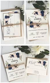 903 Best Wedding Invitations