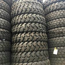 China Radial Tire 13.00r24 14.00r24 Grader Tire Samson Brand G-2 ... 2017 Photos Samson4x4com Samson Monster Truck 4x4 Racing Tyres Gb Uk Ltdgb Tyres Summer 2015 Rick Steffens China Otr Tyre 1258018 1058018 Backhoe Advance And 8tires 31580r225 Gl296a All Position Tire 18pr Suppliers Manufacturers At Alibacom Trucks Wiki Fandom Powered By Wikia Samson Agro Lamma 2018 Artstation Titanfall 2 Respawn Eertainment Meet The Petoskeynewscom