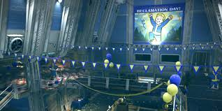 Fallout 76' Backlash Could Lead To Class-action Lawsuit ... Fallout 76 Trictennial Edition Bhesdanet Key Europe This Week In Games Bethesda Ships 76s Canvas Bags Review Almost Hell West Virginia Pcworld Like New Disc Rare Stolen From Redbox Edition Youtubers Beware Targets Creators Posting And Heres For 50 Kotaku Australia Buy Fallout Closed Beta Access Pc Cd Key Compare Prices 4 Ps4 Walmart You Can Claim 500 Atoms If You Bought Game For 60 Fo76 Details About Xbox One Backlash Could Lead To Classaction Lawsuit