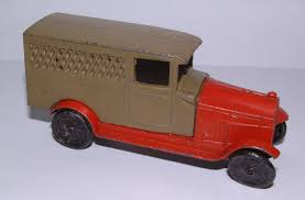 Pre-War Tootsietoys - Article By Clint Seeley Tootsie Toy Porsche Midgetory And Tootsie Cars Pinterest Vintage Truck Trailer I Antique Online Vintage Mobile Large Dump Truck By Tootsietoy Chicago 5 12 Camelback Vans Toy World Magazine Car No Paint Was Green Cameo Old Cab Tractor Unit 1 50 Scale Approx Diecast Otsietoy Ford Modela Roadster Pickup Diecast Plastic Blue 1930s Mack Oil Tanker Chairish Miscellaneous Military Die Castings Old Manoil And Trucks Collectors Weekly Shuttle 1967 Oc17168 Ebay El Camino