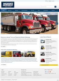 Modern, Professional, Domain Web Design For Mynatt Truck & Equipment ... Bd Oil Gathering Equipment United Auctioneers Inc Best Quality Trucks Cstruction 2019 Unitedbuilt Wt4000 Water Truck For Sale Auction Or Lease States 1940s Man Washing Down Metal Equipment With Hot Stock P2230 Parts Manitou Allterrain Forklift Mx70 New Trucks Bodies And Trailers Seen At Wasteexpo Removable Dump Youtube Gallery Hk Limited P2994 Delivery Waikato Allens Images About Bc2179 Tag On Instagram