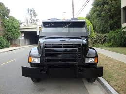 Brinks Armored Truck | My Lifted Trucks Ideas Woman Hit Killed By Armored Truck On 22nd Birthday Fox5sandiegocom Killed Armored Truck In La Jolla Was Celebrating Used 2014 Freightliner Scadia Daycab For Sale In Ca 1260 Gunmen Get Away With 105000 Pladelphia Moredcar Robbery Gardai Take Cars For Sale Parked All Over Dublin Cycling Lane Car Valuables Wikipedia Banks Are Looking For Opportunity In Realtime Payments Garda 2100 W 21st St Broadview Il 60155 Ypcom Used Intertional 4700 2 Wanted Sw Houston Abc13com Ape Vcurve Ristorante E Catering Street Food Di Quartiere Lietuvos Vejams Inia I Baltarusijos Leidim Kvotos 2017