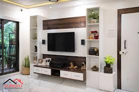 100 Home Interior Designe Surekh And Decoration Experienced