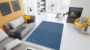linoleumboden tipps und gestaltungsideen otto