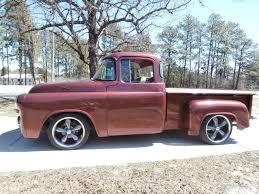 100 1955 Dodge Truck For Sale Dodge Street Rod Pickup For Sale In Lexington South Carolina