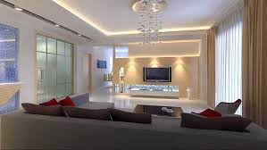 living room living room lighting lights ideas pictures on wall