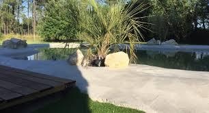 pm construction pisciniste constructeur piscines dax et mont de