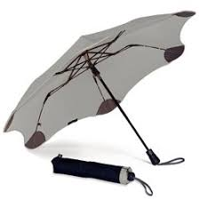 Shed Rain Umbrella Nordstrom by 81 Best Umbrellas For Sale Images On Pinterest Umbrellas For