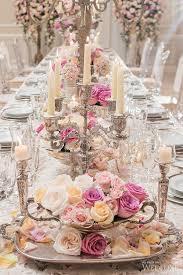 33 best Victorian Wedding images on Pinterest