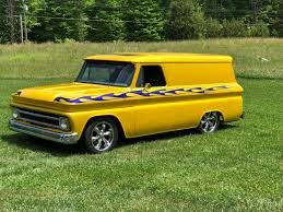1966 Chevrolet C10 | GAA Classic Cars 1966 Chevy C10 Free Download Of Wiring Diagram Harness 8 Fooddaily Chevrolet Panel Delivery For Sale Classiccarscom Cc1047098 Truck Of Brock Bccamden Youtube The And Gmc Hubcap Thread 1947 Present 66 Old Photos Collection All Jpm Ertainment Panel 735 Dfw 1965 1977 C10 Chevrolet Truck Interior Chevy View In Full Screen Dylan Douglass On Whewell Gateway Classic Cars 159sct Air Cditioning A Wilsons Auto Restoration