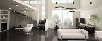 100 Toronto Loft Listings Queensway Real Estate Brokerage Inc