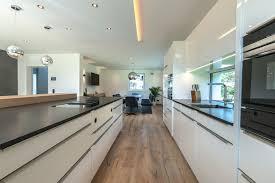 simon weiss küchen wohnen einrichtungshaus im pinzgau