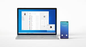 Microsoft Rolls Out Your Phone's Calls Feature: You Can Use ... Microsoft Offering 50 Coupon Code Due To Surface Delivery Visio Professional 2019 Coupon Save Upto 80 Off August 40 Wps Office Business Discount Code Press Discount Codes Goodwrench Service Coupons Safeway Promo Free When Does Nordstrom Half 365 Home Print Store Deals 30 Disk Doctors Mac Data Recovery How To Get Microsoft Store Free Gift Card Up 100 Coupon Code Personal Discounts October Pin By Vinny On Technology Development Courses 60 Aiseesoft Pdf Word Convter With Codes 2 Valid Coupons Today Updated 20190318
