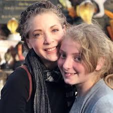 Esta Carta Va Para La Madrastra De Mi Hija Soy Carmín