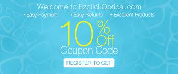 10 coupon code banner design my design works