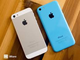 Walmart heavily discounting the iPhone 5c available for less than