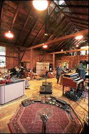 Hands On A Hardbody Session At The Barn | Trey Anastasio The Barn Studio Of Dance Villians Youtube Yard Outdoor At Nbc Connecticut Drop Back On The Barn Bo2 Casttheatre Freestylereplay The Barnhouse Studio Happysrilkans Bridal Suite Silver Oaks Estate Head Westport Real 29 Drift Road Ma Shop Tour Wood Art Jon Peters Home Artha Yoga Sustainable Living Center X Modern Shed Build From Icreatables Plans Pictures With Nonzeroarchitecture Peter Grueisen Faia